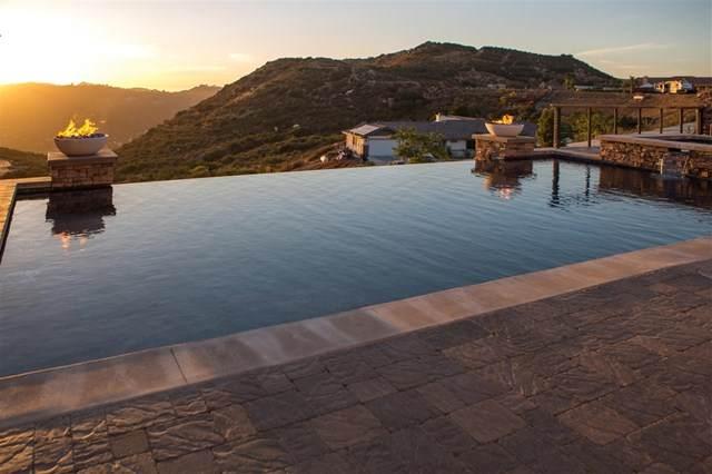 2312 Sheri Pl, Alpine, CA 91901 (#200029450) :: A G Amaya Group Real Estate