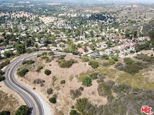 3500 Topanga Canyon Boulevard - Photo 1