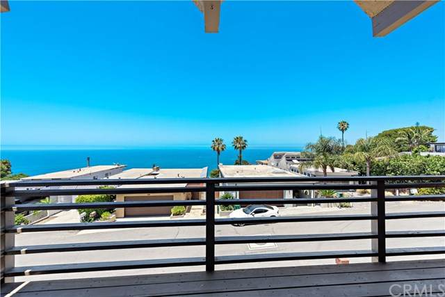 840 La Mirada Street, Laguna Beach, CA 92651 (#LG20123546) :: Doherty Real Estate Group