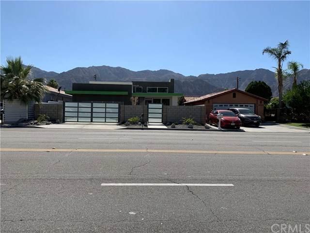 52435 Avenida Bermudas, La Quinta, CA 92253 (#WS20124063) :: Arzuman Brothers