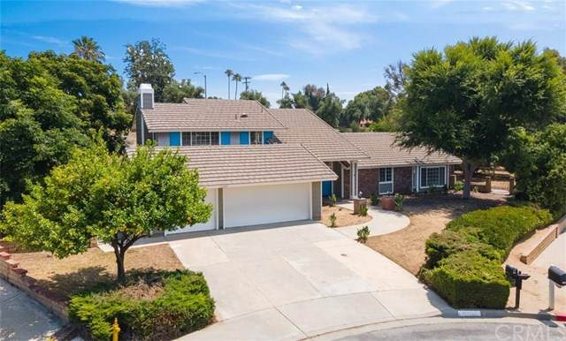 11270 Evans Court, Moreno Valley, CA 92555 (#IV20120503) :: Powerhouse Real Estate