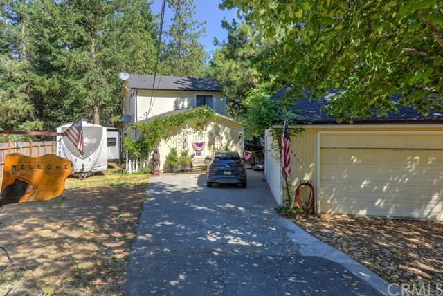 9450 Venturi Drive, Cobb, CA 95426 (#LC20120825) :: Realty ONE Group Empire