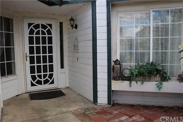 18004 Lariat Drive, Chino Hills, CA 91709 (#CV20124139) :: Mainstreet Realtors®