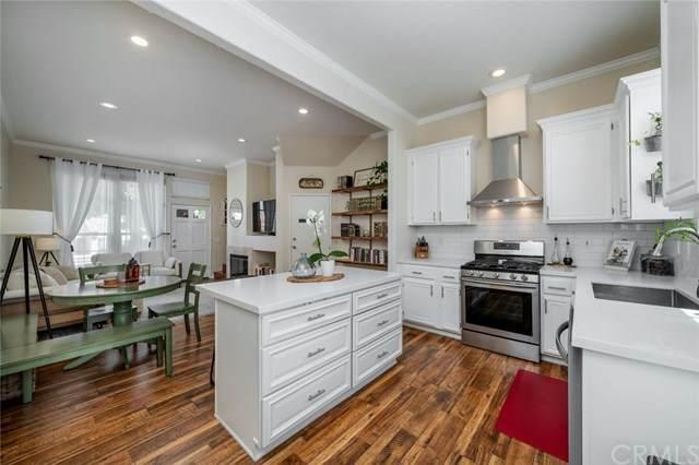 8115 E Santo Court, Anaheim Hills, CA 92808 (#CV20124125) :: Berkshire Hathaway HomeServices California Properties