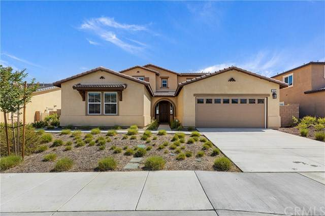 34936 Roberts Place, Beaumont, CA 92223 (#IV20121723) :: Cal American Realty