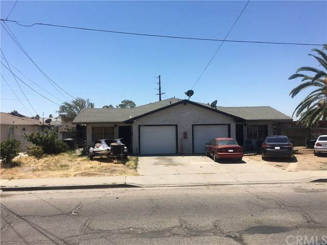 1932 Olive Avenue, Atwater, CA 95301 (#MC20123562) :: Twiss Realty