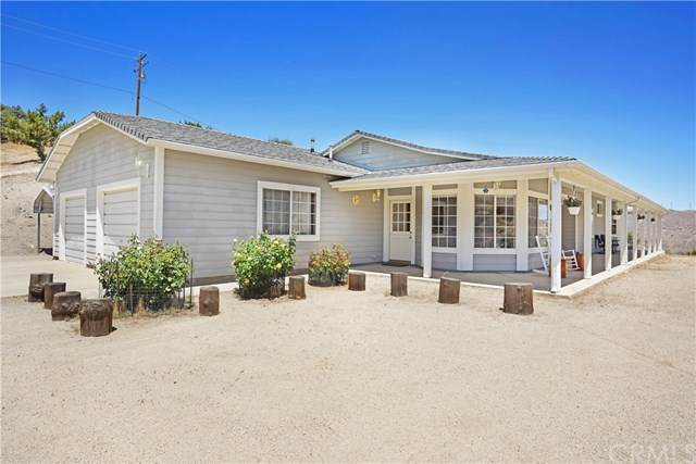 32912 Oracle Hill Road, Acton, CA 93550 (#PW20123372) :: Twiss Realty