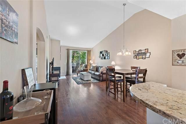 67 Via Ermitas, Rancho Santa Margarita, CA 92688 (#OC20122359) :: Doherty Real Estate Group