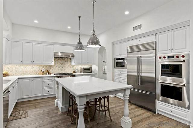 7841 Caminito Camelia, San Diego, CA 92127 (#200029465) :: A|G Amaya Group Real Estate