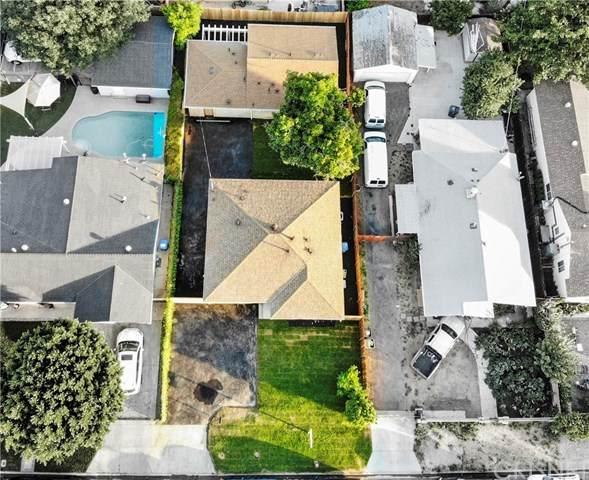 16010 Wyandotte Street, Lake Balboa, CA 91406 (#SR20123521) :: The Veléz Team