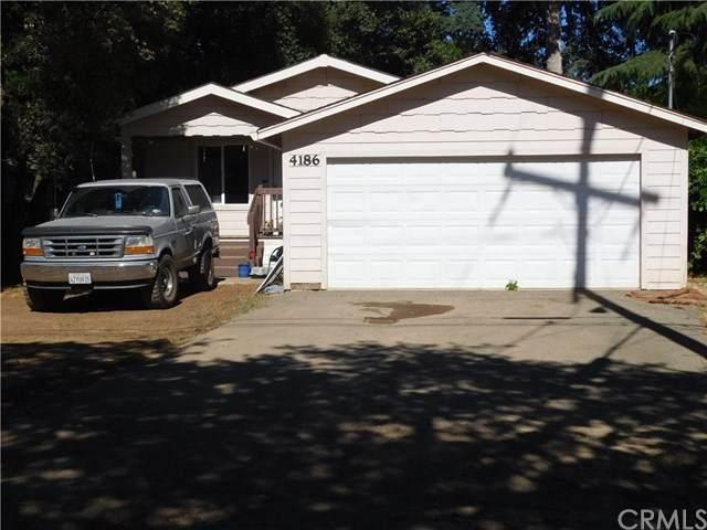 4186 Lasky Avenue, Clearlake, CA 95422 (#LC20124163) :: Powerhouse Real Estate