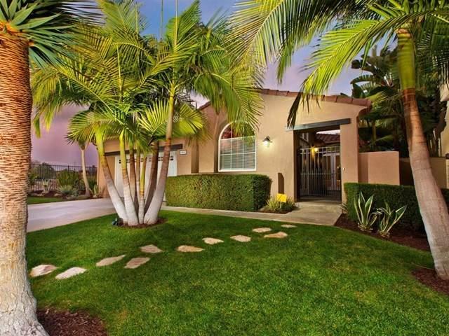 10937 Corte Luz Del Sol, San Diego, CA 92130 (#200029512) :: Blake Cory Home Selling Team
