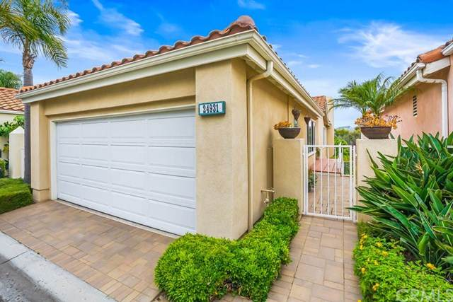 24931 Seagate Drive, Dana Point, CA 92629 (#OC20122815) :: Z Team OC Real Estate