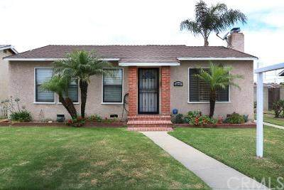 5927 Clark Avenue, Lakewood, CA 90712 (#PW20124216) :: Sperry Residential Group