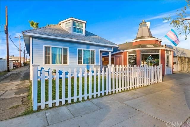 955 E 4 Street E, Long Beach, CA 90802 (#PW20123428) :: Z Team OC Real Estate