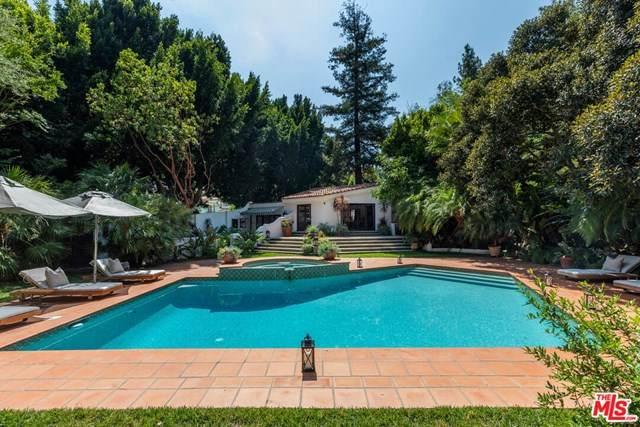 2630 N Vermont Avenue, Los Angeles (City), CA 90027 (#20595338) :: RE/MAX Empire Properties