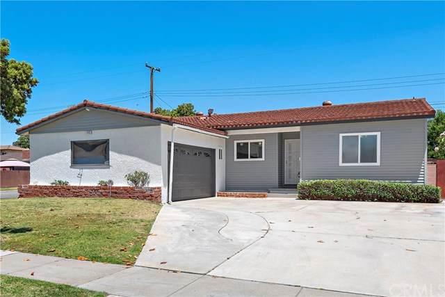1485 W Roberta Avenue, Fullerton, CA 92833 (#OC20121983) :: Zutila, Inc.