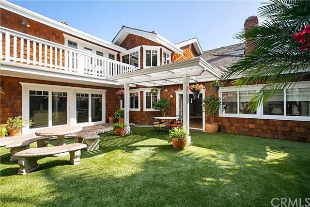 35415 Paseo Viento, Dana Point, CA 92624 (#OC20124262) :: Z Team OC Real Estate