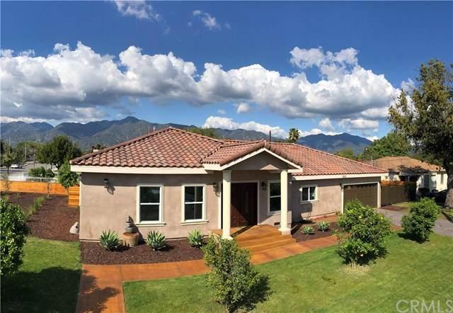 3707 Anita Avenue, Pasadena, CA 91107 (#PW20124418) :: Crudo & Associates