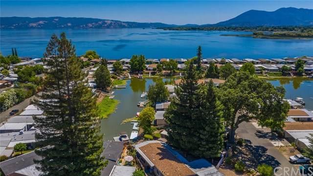 1800 S Main Street #46, Lakeport, CA 95453 (#LC20124146) :: Crudo & Associates