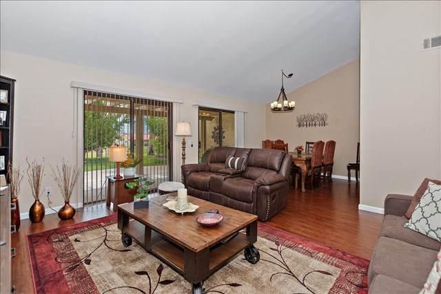 49096 Wayne Street, Indio, CA 92201 (#219045061DA) :: Sperry Residential Group