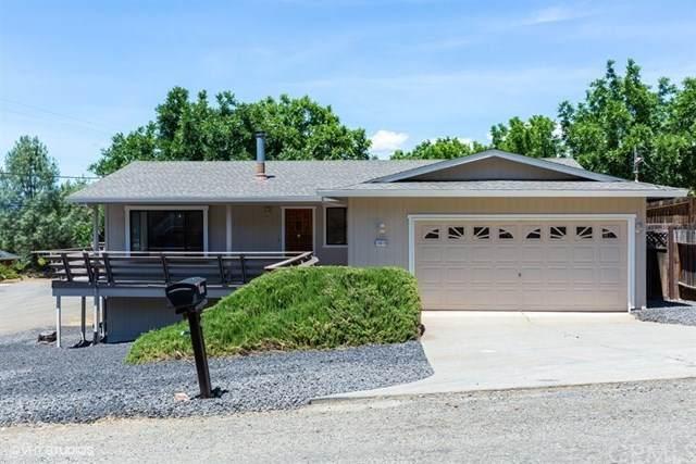 10018 El Capitan Way, Kelseyville, CA 95451 (#LC20124264) :: Crudo & Associates