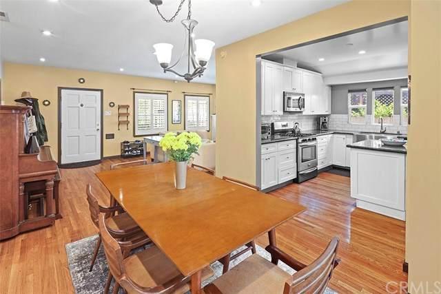 2459 Eucalyptus Avenue, Long Beach, CA 90806 (#PW20121787) :: Sperry Residential Group
