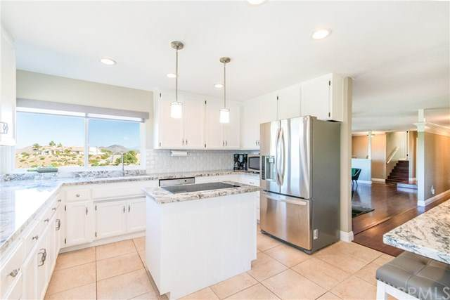 41233 Chaparral Drive, Temecula, CA 92592 (#SW20110166) :: eXp Realty of California Inc.