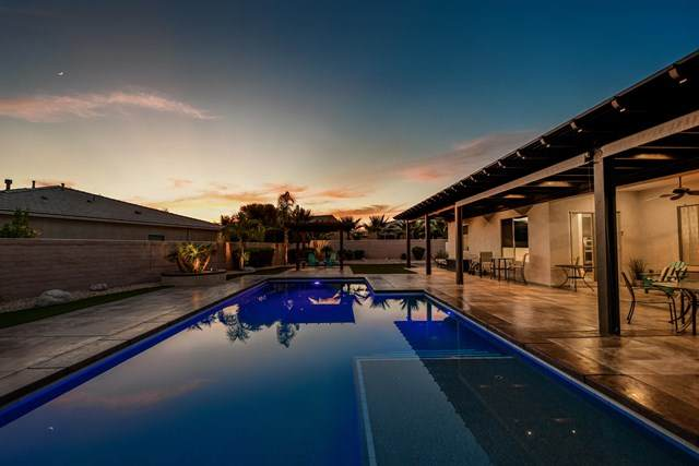 39529 Camino Sabroso, Indio, CA 92203 (#219045074DA) :: Z Team OC Real Estate