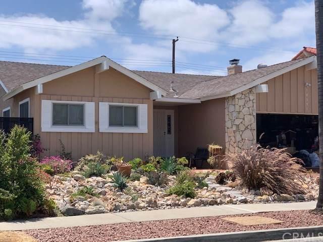 10591 Ritter Street, Cypress, CA 90630 (#DW20124567) :: Z Team OC Real Estate