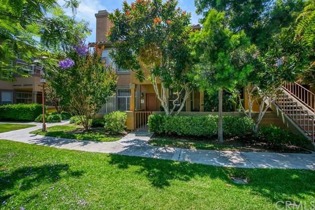 19431 Rue De Valore 32E, Lake Forest, CA 92610 (#OC20123698) :: Legacy 15 Real Estate Brokers