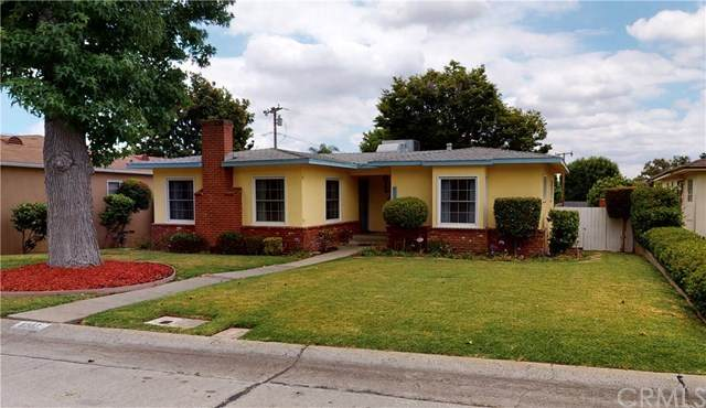 5633 Westmont Road, Whittier, CA 90601 (#PW20124511) :: A G Amaya Group Real Estate