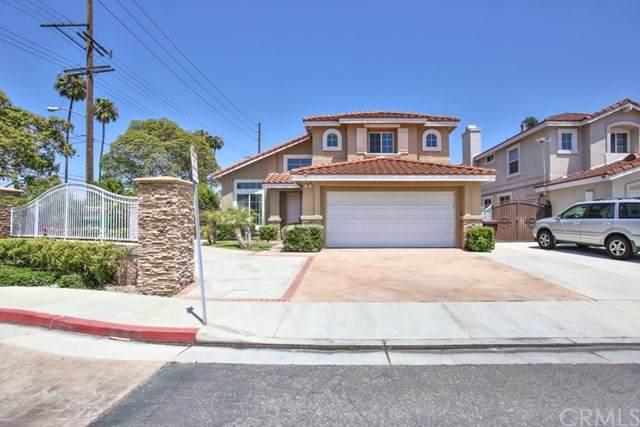 417 Summer Lane, Santa Ana, CA 92703 (#OC20124684) :: Sperry Residential Group