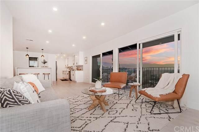 4420 Richard Circle, El Sereno, CA 90032 (#PW20123630) :: American Real Estate List & Sell