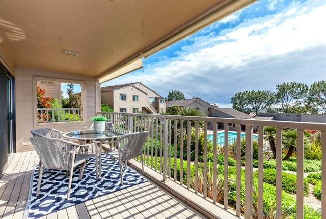 295 Sea Forest Ct, Del Mar, CA 92014 (#200029638) :: Massa & Associates Real Estate Group   Compass