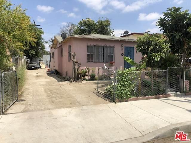 8812 Compton Avenue - Photo 1