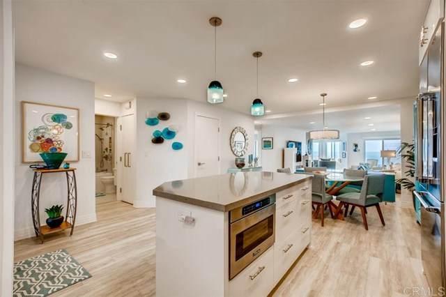 233 S Helix Avenue #12, Solana Beach, CA 92075 (#200029682) :: Massa & Associates Real Estate Group | Compass
