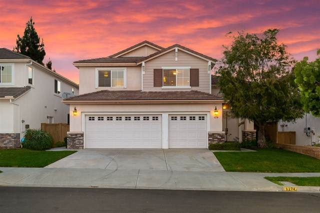 6274 Sunset Crest Way - Photo 1