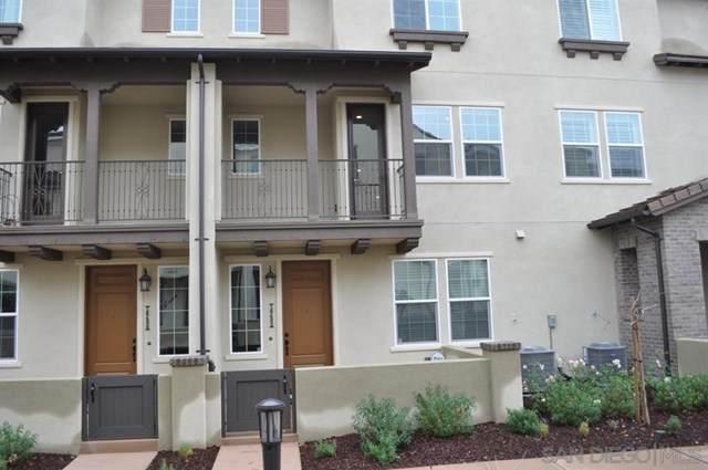 16402 Veridian Circle, San Diego, CA 92127 (#200029713) :: Massa & Associates Real Estate Group | Compass
