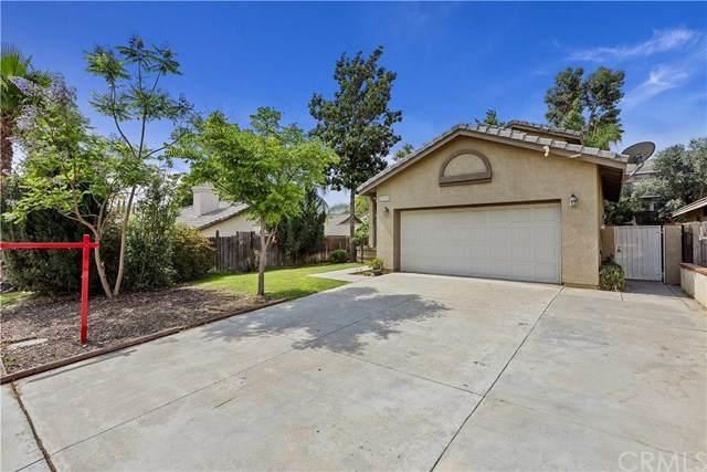 22699 Mountain View Road, Moreno Valley, CA 92557 (#IV20124464) :: Team Tami