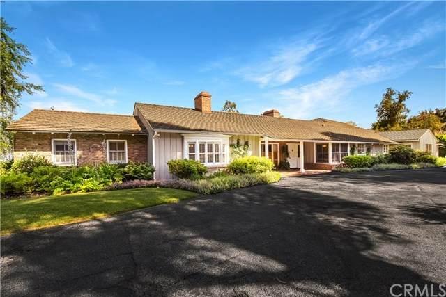 28979 Palos Verdes Drive E, Rancho Palos Verdes, CA 90275 (#PV20108884) :: Z Team OC Real Estate