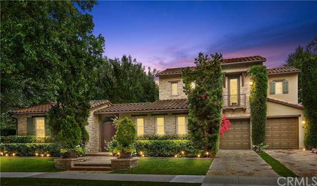 14 Hampshire Ct., Ladera Ranch, CA 92694 (#NP20125013) :: Sperry Residential Group