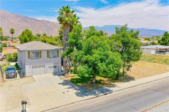 621 Idyllwild Drive, San Jacinto, CA 92583 (#SW20124916) :: The Brad Korb Real Estate Group