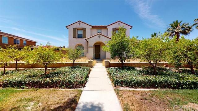 26047 Mission Road, Loma Linda, CA 92354 (#CV20125018) :: Team Tami