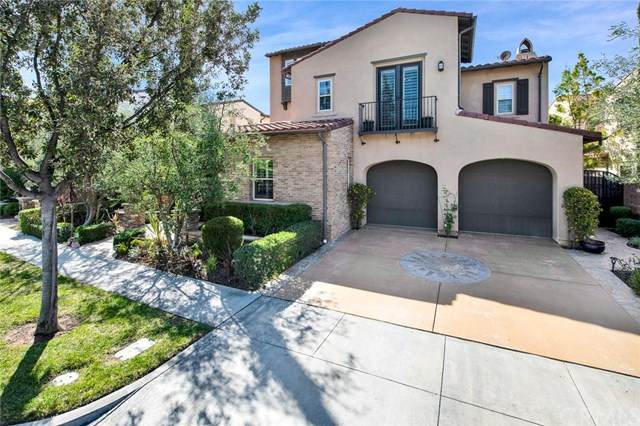 26 Exploration, Irvine, CA 92618 (#OC20125067) :: Z Team OC Real Estate