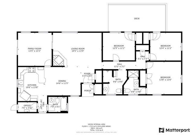 2606 Olive Lane, Santa Ana, CA 92706 (#PW20120746) :: Powerhouse Real Estate