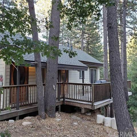 29535 Torrey Road, Lake Arrowhead, CA 92352 (#CV20123594) :: Berkshire Hathaway HomeServices California Properties