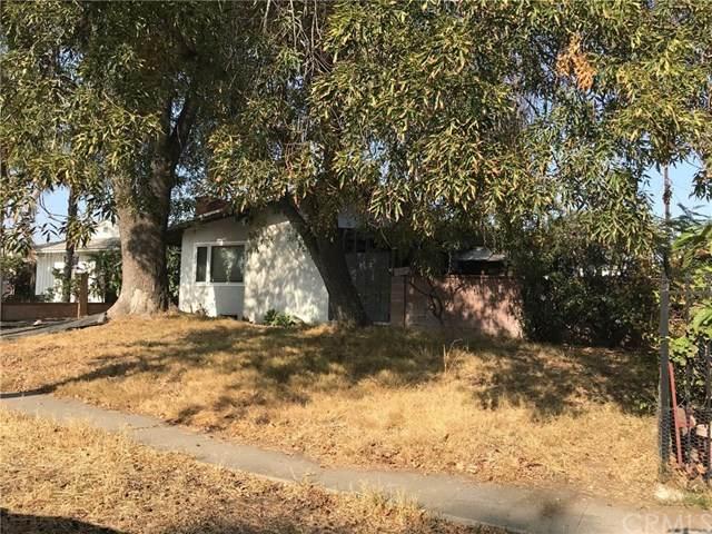 9344 Stanwin Avenue, Arleta, CA 91331 (#AR20125113) :: Hart Coastal Group