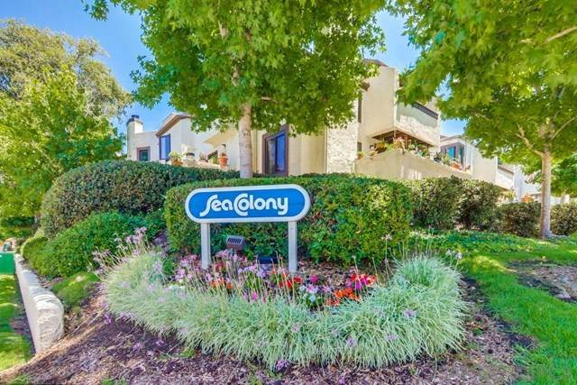 3906 Voltaire St., San Diego, CA 92107 (#200029787) :: Compass Realty