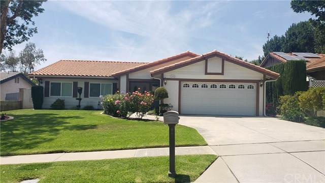 6192 Dakota Avenue, Alta Loma, CA 91737 (#CV20125132) :: The Marelly Group | Compass